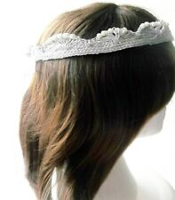 Stefania Crowns,stephana,Adjustable Size,Greek Orthodox Wedding Ceremony,Silver