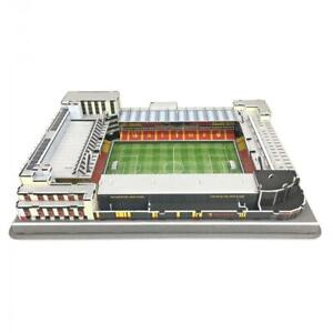 Watford FC 3D Stadium Puzzle Official Licensed Product