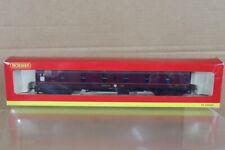 Hornby R423 Lms Blau Coronation Scot 3 Klasse Bremse Coach 5792 Ungebraucht