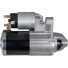 Remy 28005 Remanufactured Starter