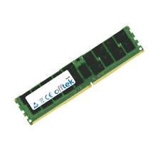Memoria (RAM) con memoria DDR4 SDRAM de ordenador Dell Memoria 1000 RAM
