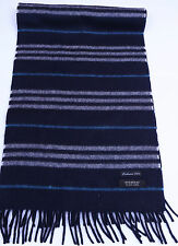 Burberry Solid Scarves for Men