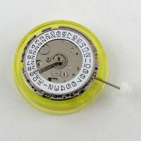NEW GMT date mingzhu 3804 Automatic mechanical Men's watch movement