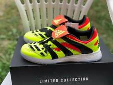 Adidas Predator Accelerator TR Brand NEW with Box Mania Pulse Vapor !