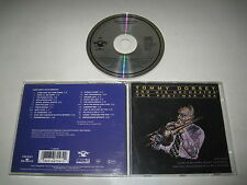Tommy Dorsey/The Post Was Era (Blue Bird / 07863 66156 2)CD Album