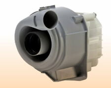 ORIGINAL Pumpe Umwälzpumpe Heizpumpe Bosch Siemens Spülmaschine 12019637 #02