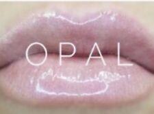 NEW * LipSense by SeneGence * Moisturizing Gloss * Opal Gloss * 0.25 oz