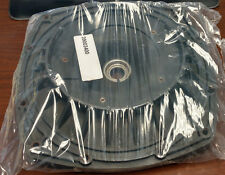 39003400 American Products Seal plate