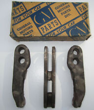 1931-1937 Buick Clutch Release Levers Kit. NOS in Original Box. OEM #1394198