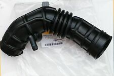 [Chevrolet] Air Cleaner Hose Outer Diameter 65mm OEM Parts For Spark 2010-2012