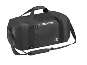 Mercedes-Benz Mens sports bag Cobra B66450388
