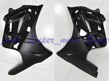 Left Right Lower Fairing Panel Cowl Fit for Suzuki 2003-2008 2004 SV650S SV1000S