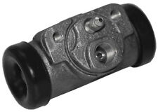 Drum Brake Wheel Cylinder ACDelco 18E237, 18029417, E4TZ-2261-A, ZZM0-26-610