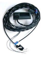 Original VW Rückfahrkamera Kamera für VW RCD510 RNS310 RNS315 RNS510