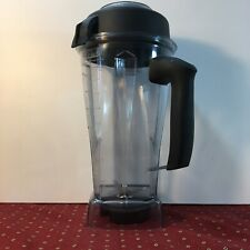 Vitamix Vita-Mix ASY172 J E Blender Container 64 oz with Lid