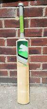 Puma Ballistic 6000 Cricket Bat SH