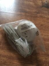 HK1-0555-000 PTT Cable New In Plastic Sealed Bag
