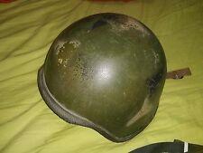 HOT SALE! bulletproof helmet VITIAZ, VITYAZ, ALFA, police, not replica