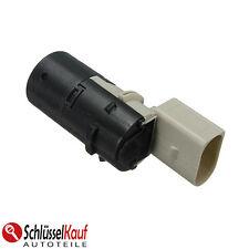 PDC Sensor Einparkhilfe AUDI A6 4F C6 Parksensor 7H0919275B Skoda VW Parktronic