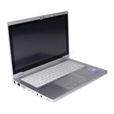 Panasonic Toughbook CF-AX3 MK2, Core i5-4300U, 1.9GHz,4GB,128GB SSD *nur 1.14kg*