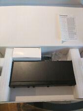 Binary (Snap AV) B210 4x4 HDMI Matrix Switcher (Original Packing)
