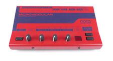 Clavia Nord Micro Modular Synthesizer NEUwertig + OVP + Rechn./GEWÄHR!