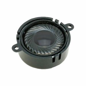 ESU 50332 - Loudspeaker -- 23mm, Round, 4-Ohms   -