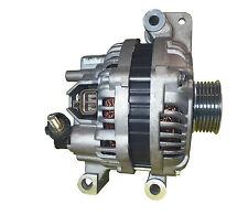 Lichtmaschine Generator Mazda 6 GG GY 1,8 2,0 2,3 AWD Benziner MPV II 90A