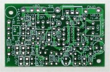 Li battery balance module PCB, DIY adj lithium cell management system protection