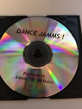 Dance Jamms By Johnny DeMario PROMOCD ALL Star's Jewel,,Tori Amos,BrandyFREFC US