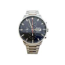 Mido Commander II Chronograph Automatic Men's Watch M016.414.11.041.00
