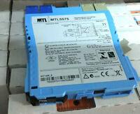 1PC NEW MTL Barrier MTL5575