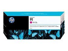C9468A HP 91 Druckerpatrone 1 X pigmentiertes Magenta