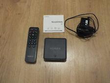 Humax H1 1080p Media-Streaming_Player WLAN HDMI SAT>IP Receiver