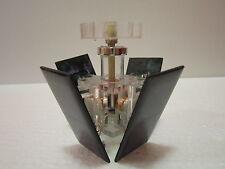 SOLAR MAGNETIC Mendocino LEVITATION MOTOR stirling engine stirlingmotor gift