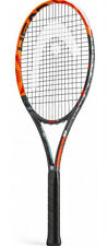 Head Graphene XT Radical MP manico L3