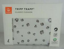 Coussin de siège et de dossier Tripp trapp Classique Stokke - Réf : 100365