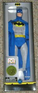 """Mego Classic Batman Action Figure 14"""" Target Exclusive"""