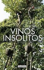 Vinos Insolitos: By Bourgault, Pierrick