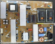NEW BN44-00341A Power Supply Samsung PSU LE46C750R2 LE46C650 LE46C630 LE46C635