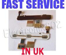 Samsung S5250 Wave 2 Keypad Membrane Mic Ribbon Keyboard Flex Cable Joystick UK