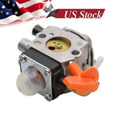 Carburetor for Stihl FS87 FS87R FS90 FS90K FS90R FS100 FS110 String Trimmer Carb