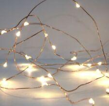 Unbranded 4.5V Indoor Fairy Lights