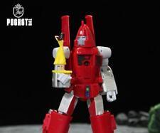 Pocket Toys PT New Transformers RICHTHOFEN Glider In Box KO DX9