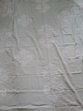 Creative Bath BOHO Shower Curtain