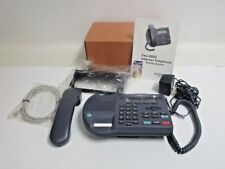 Nortel Networks i2002 IP Phone With Power Supply
