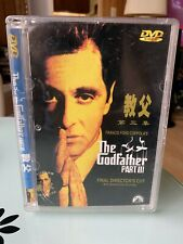 Godfather Part 3 Dvd]