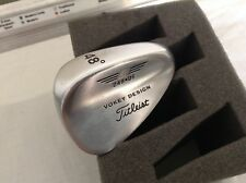 RARE tour issue Titleist 248-06 Vokey 48* forged individual iron HEAD ONLY