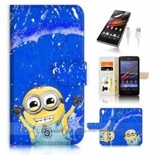 Minions Mobile Phone Cases, Covers & Skins for Oppo R9