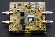 Element Labs DSU Dual Port Receiver Card-PCB for Stealth Part # 501-5043-000